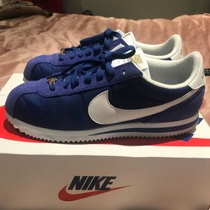 big sale 196ff 03bb9 buy nike shoes nike cortez basic nylon long beach 5e275 38e3a